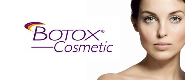 BOTOX® Cosmetic Botulinum Toxin Type A